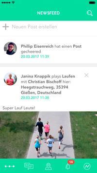 NOW Sport apk screenshot