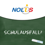 Schulausfall? icon