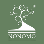 NONOMO DreamTree App icon