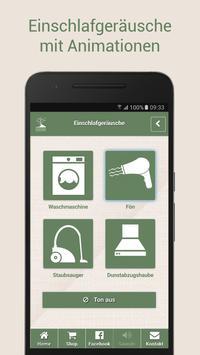 NONOMO DreamTree App screenshot 4