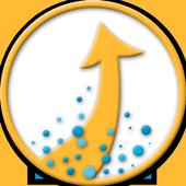 Deutsche MOOCs icon