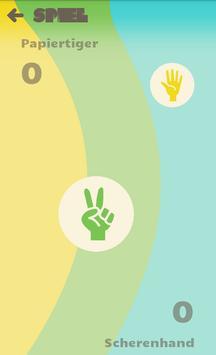 Strip Schnack Schnuck - Fotos als Spieleinsatz screenshot 2