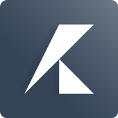 Keyvent Manager icon