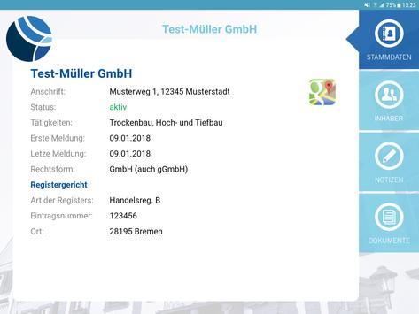 migewa mobile screenshot 11