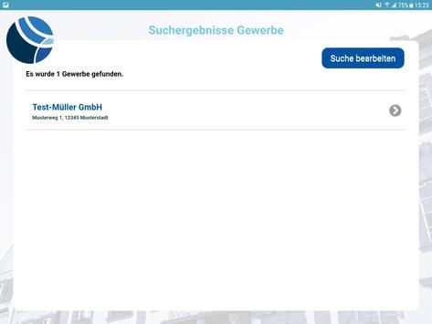 migewa mobile screenshot 8