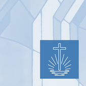 Catechism icon