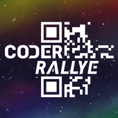 CoderRallye icon