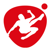 KEI Fussball LiveTicker icon