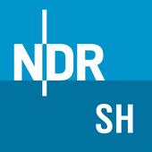 NDR Schleswig-Holstein icon