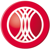 Pfalzwerke Service icon