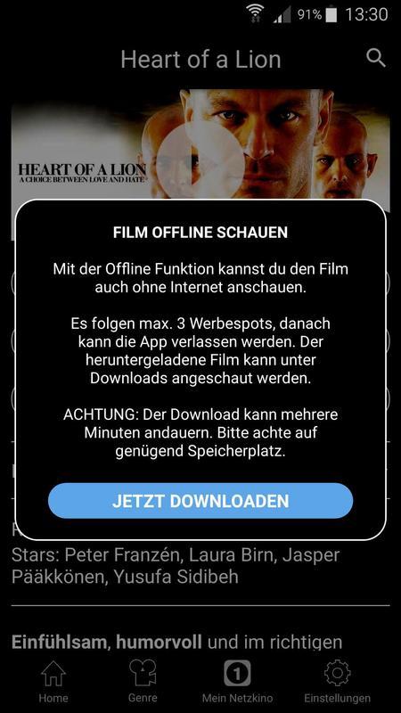 kostenlos filme anschauen ohne downloaden