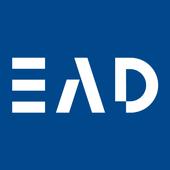 EAD Kundenportal icon