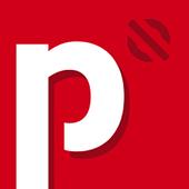 parkodoo icon