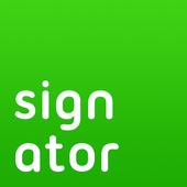 Leafled Beta icon