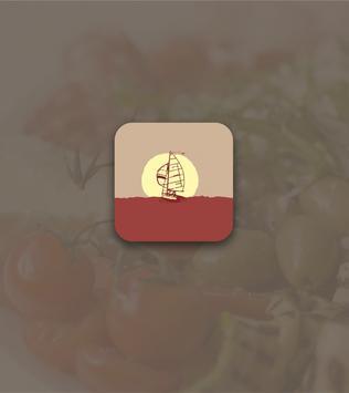 Porto Cervo Düsseldorf screenshot 3