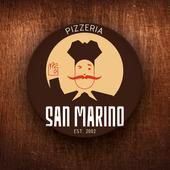 Pizzeria San Marino Hannover icon