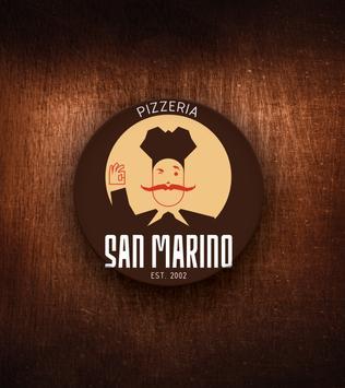 Pizzeria San Marino Hannover screenshot 3