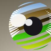 naturgucker.de meldeapp icon