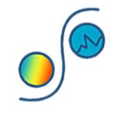 BMS EnergetiX Soundtherapy icon