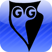 Georgii App icon