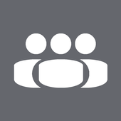 RIS.mobile icon