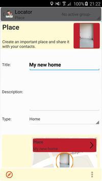 Cell Phone Locator screenshot 6