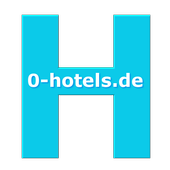 Hotels icon