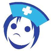 Pflege Examen - Krankenpflege || EA иконка