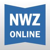 NWZonline icon