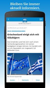 NWZonline apk screenshot