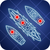 Fleet Battle icon