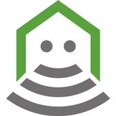 SmartFriends icon