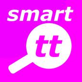 smart-tt.de icon