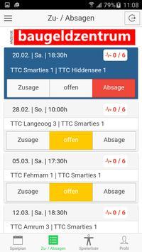 smart-tt.de screenshot 2