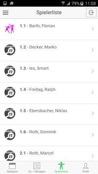 smart-tt.de screenshot 3