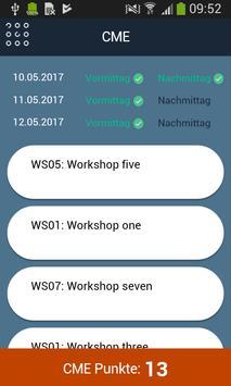 Schmerzkurs Bochum screenshot 3