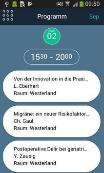 Schmerzkurs Bochum screenshot 1