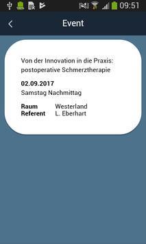 Schmerzkurs Bochum screenshot 2