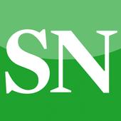 SN e-Paper icon