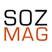 Soziologiemagazin-2-2013 icon