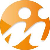 miitya The Instant Meeting App icon