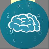 Quick Brain icon