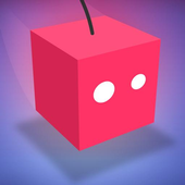 Swingventure - TOP Arcade Fun icon