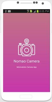 nomao camera apk download aptoide