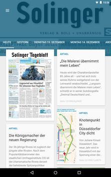 E-Paper ST screenshot 10