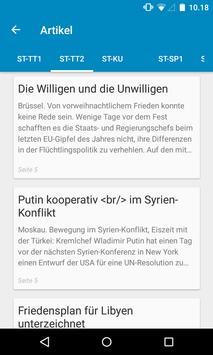 E-Paper ST screenshot 2
