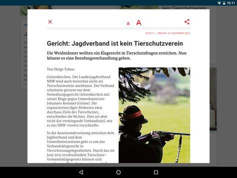 E-Paper ST screenshot 8