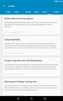 E-Paper ST apk screenshot
