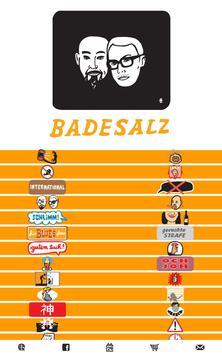 Badesalz screenshot 3