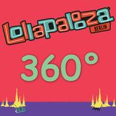 Lolla 360 icon